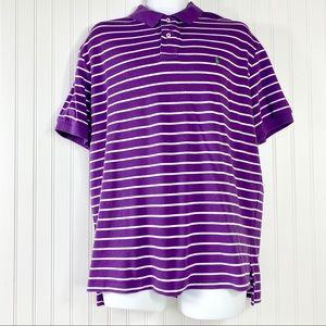 Polo by Ralph Lauren Shirt Men's Size L